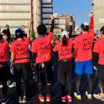鹿児島マラソン2018